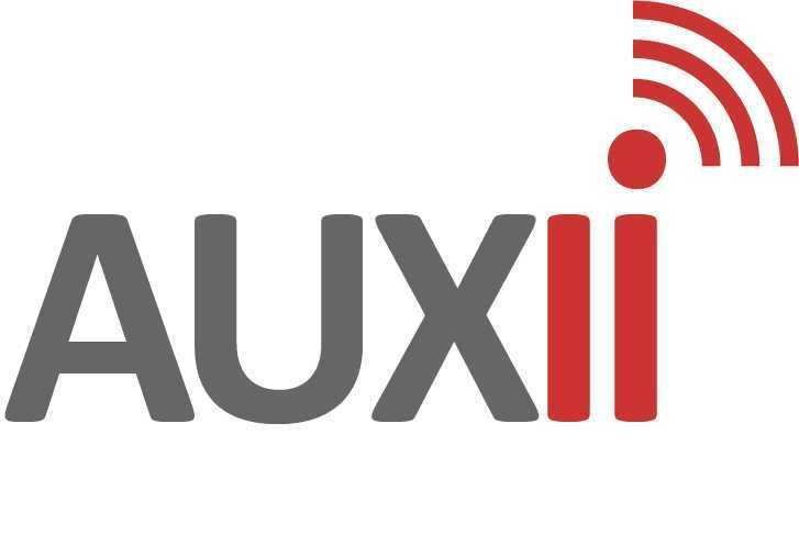 Auxi-Logo