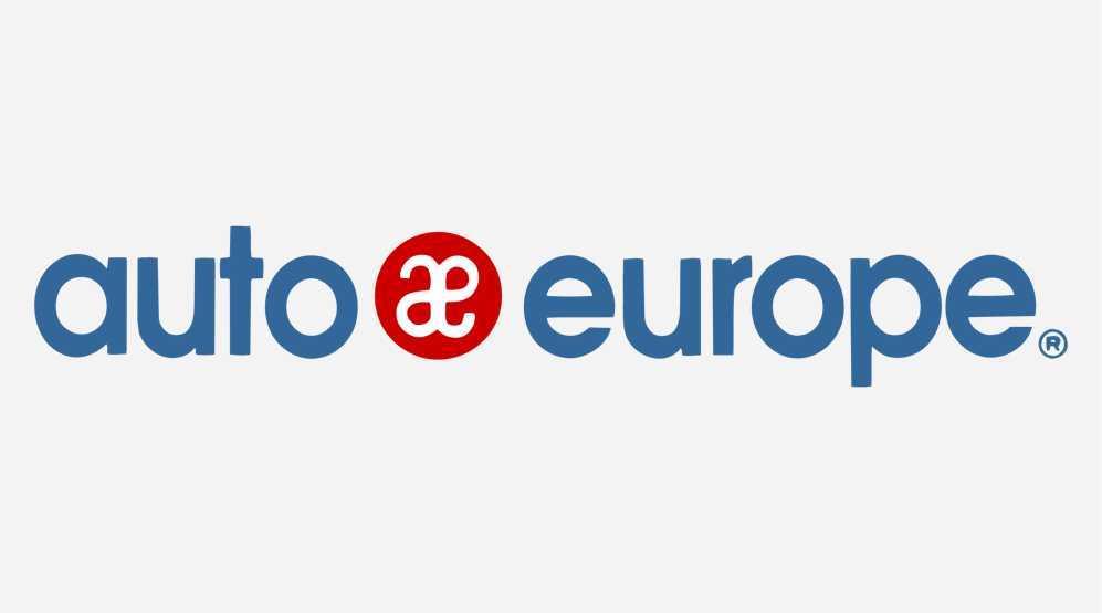 AutoEurope-Logo
