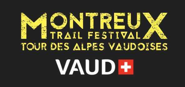 article Montreux trail